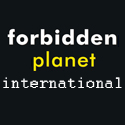 Forbidden Planet International